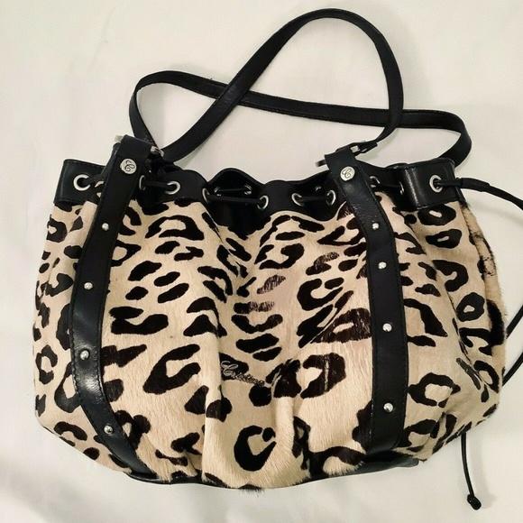 Italian Woven Leather Bag Convertible Leather Tote CHRISTINA LEATHER CONVERTIBLE Backpack Leather Crossbody Bag Woman Black Leather Bag